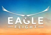 Eagle Flight Steam CD Key