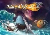 Pinball FX2 VR PS4 CD Key