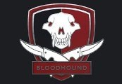 CS:GO - Series 2 - Bloodhound Collectible Pin