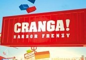 CRANGA!: Harbor Frenzy Steam CD Key