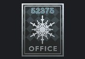 CS:GO - Series 2 - Office Collectible Pin