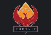 CS:GO - Series 2 - Phoenix Collectible Pin
