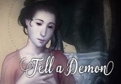 Tell a Demon Steam CD Key
