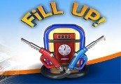 Fill Up! Steam CD Key