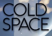 Cold Space Steam CD Key
