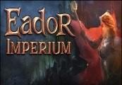 Eador: Imperium Steam Gift