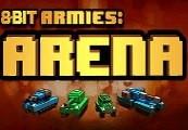 8-Bit Armies - Arena Steam CD Key