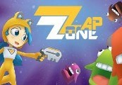 Zap Zone Steam CD Key