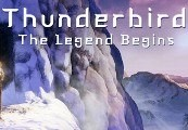 Thunderbird: The Legend Begins Steam CD Key