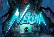 Nekuia Steam CD Key