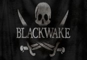 Blackwake Steam Gift
