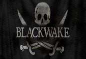 Blackwake Steam Altergift