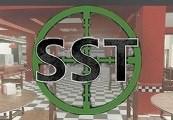 Shot Shot Tactic Steam CD Key