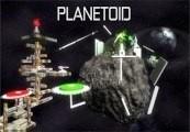 Planetoid Steam CD Key