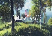 Nature Treks VR Steam CD Key
