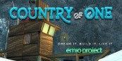 Country of One Steam CD Key