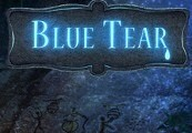 Blue Tear Steam CD Key