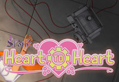 Sloth: Heart to Heart Steam CD Key