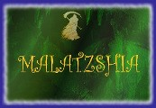 Malatzshia Steam CD Key
