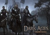 Strategy & Tactics: Dark Ages Steam CD Key