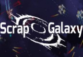 Scrap Galaxy Steam CD Key