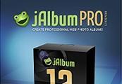 jAlbum Pro ShopHacker.com Code