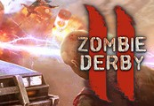 Zombie Derby 2 Steam CD Key