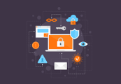 Security+ Certification - Cryptography Domain ShopHacker.com Code