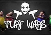 Turf Wars Steam CD Key