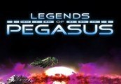 Legends of Pegasus Steam CD Key