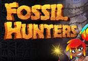Fossil Hunters Steam CD Key