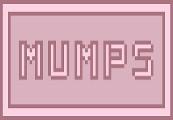 Mumps Steam CD Key