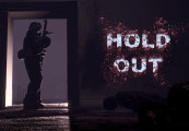 Hold Out Steam CD Key