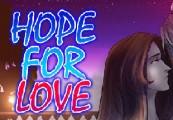Hope for love Steam CD Key