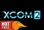 XCOM 2 PRE-ORDER Steam CD Key
