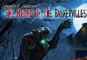 Sherlock Holmes and The Hound of The Baskervilles Steam Gift