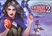 Demon Hunter 2: New Chapter Steam CD Key