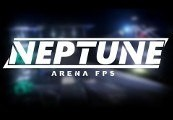 Neptune: Arena FPS Steam CD Key
