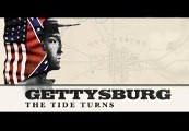 Gettysburg: The Tide Turns Steam CD Key