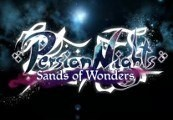 Persian Nights: Sands of Wonders Steam CD Key