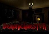 DemonicGuestVR Steam CD Key