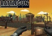 Battlegun Steam CD Key