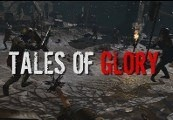 Tales Of Glory Steam CD Key
