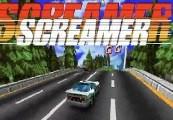 Screamer Steam CD Key