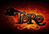 Toro XBOX One CD Key