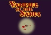 Vampire of the Sands Steam CD Key