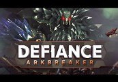 Defiance Arkbreaker DLC Digital Download CD Key