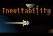 Inevitability Steam CD Key