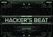 Hacker's Beat Steam CD Key