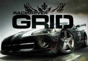 Race Driver: GRID GOG CD Key